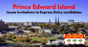 express entry lawyer in toronto